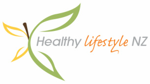 Healthy Lifestyle NZ